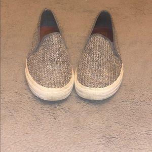 Keds Ortholight Loafers-Offer/Bundle to Save